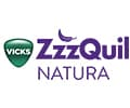 ZzzQuil NATURA suplement diety