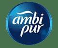 logo-ambipur