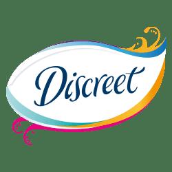 logo-discreet