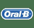 logo-oral-b