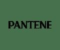 logo-pantene
