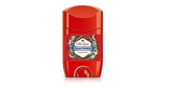 dezodorant-w-sztyfcie-old-spice-foxcrest-7