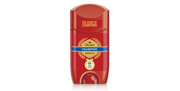 dezodorant-w-sztyfcie-old-spice-hawkridge-3