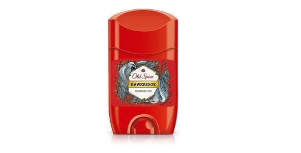 dezodorant-w-sztyfcie-old-spice-hawkridge-6