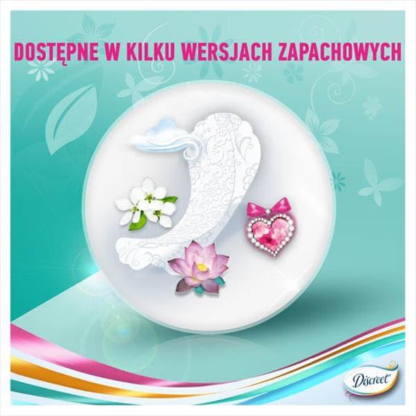discreet-multiform-oddychajace-wkladki-higieniczne-5