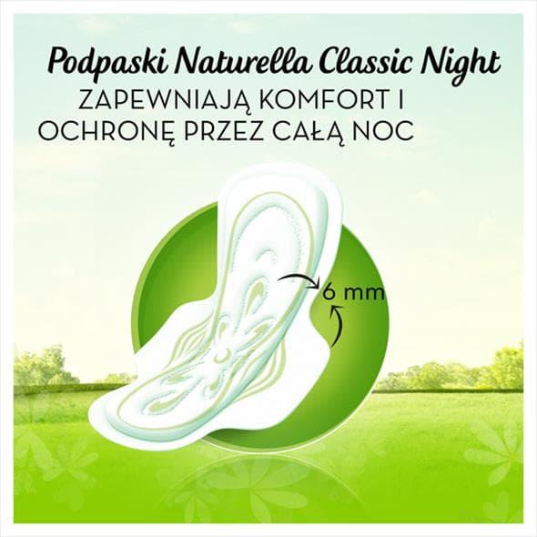 naturella-classic-night-podpaski-4