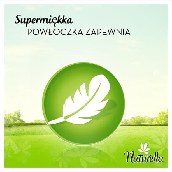 naturella-classic-night-podpaski-5