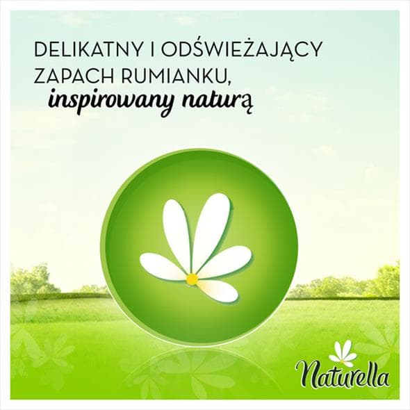 naturella-classic-night-podpaski-6