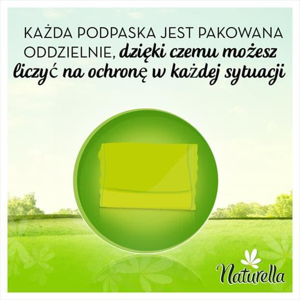 naturella-classic-night-podpaski-9