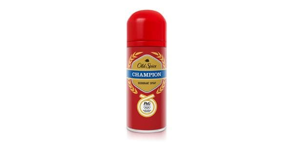 old-spice-deo-spray-champion-3