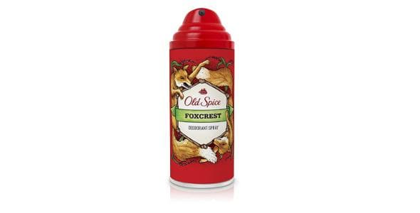 old-spice-deo-spray-champion-6