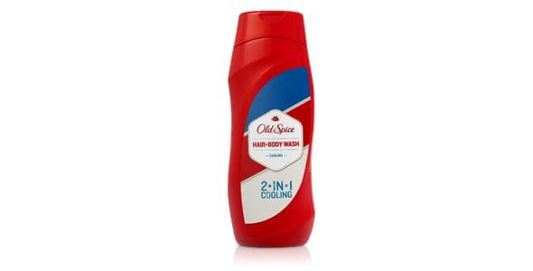 old-spice-shower-gel-danger-zone-4