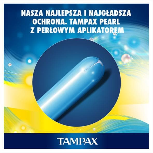 tampax-pearl-regular-2