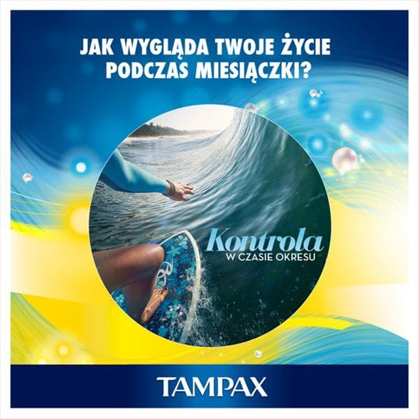 tampax-pearl-regular-7