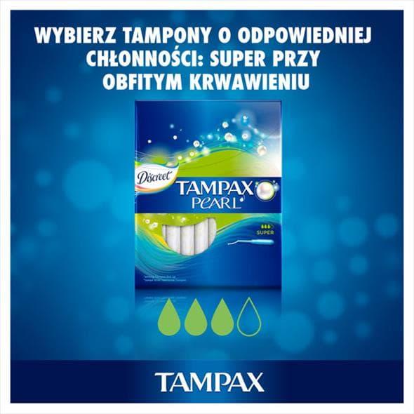 tampax-pearl-regular-8-10