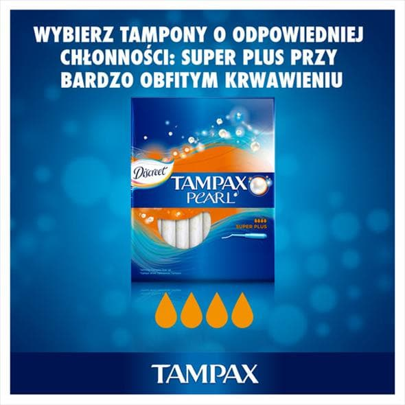 tampax-pearl-regular-9