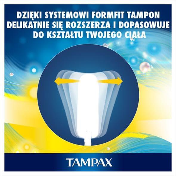 tampax-pearl-regular-super-3
