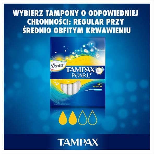 tampax-pearl-regular-super-8