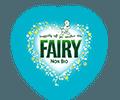 fairy-heart