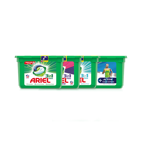 Ariel-3in1-Group-6-size-3