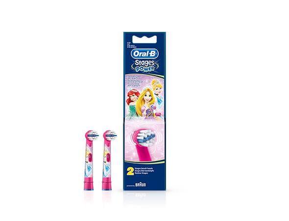oralbtoothbrush1size3