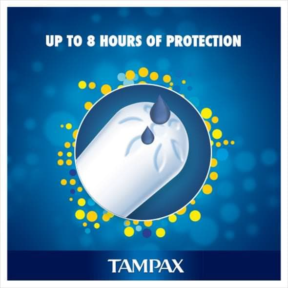 TampaxCardboardTamponMenstruationSI02size3