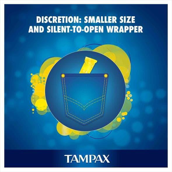 TampaxCompaktamponmenstruationSI05size3