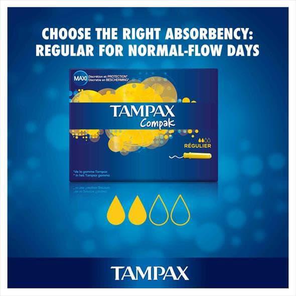 TampaxCompaktamponmenstruationSI07Regularsize3