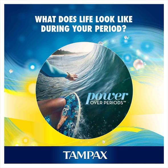 TampaxPearltamponmenstruationSI07size3