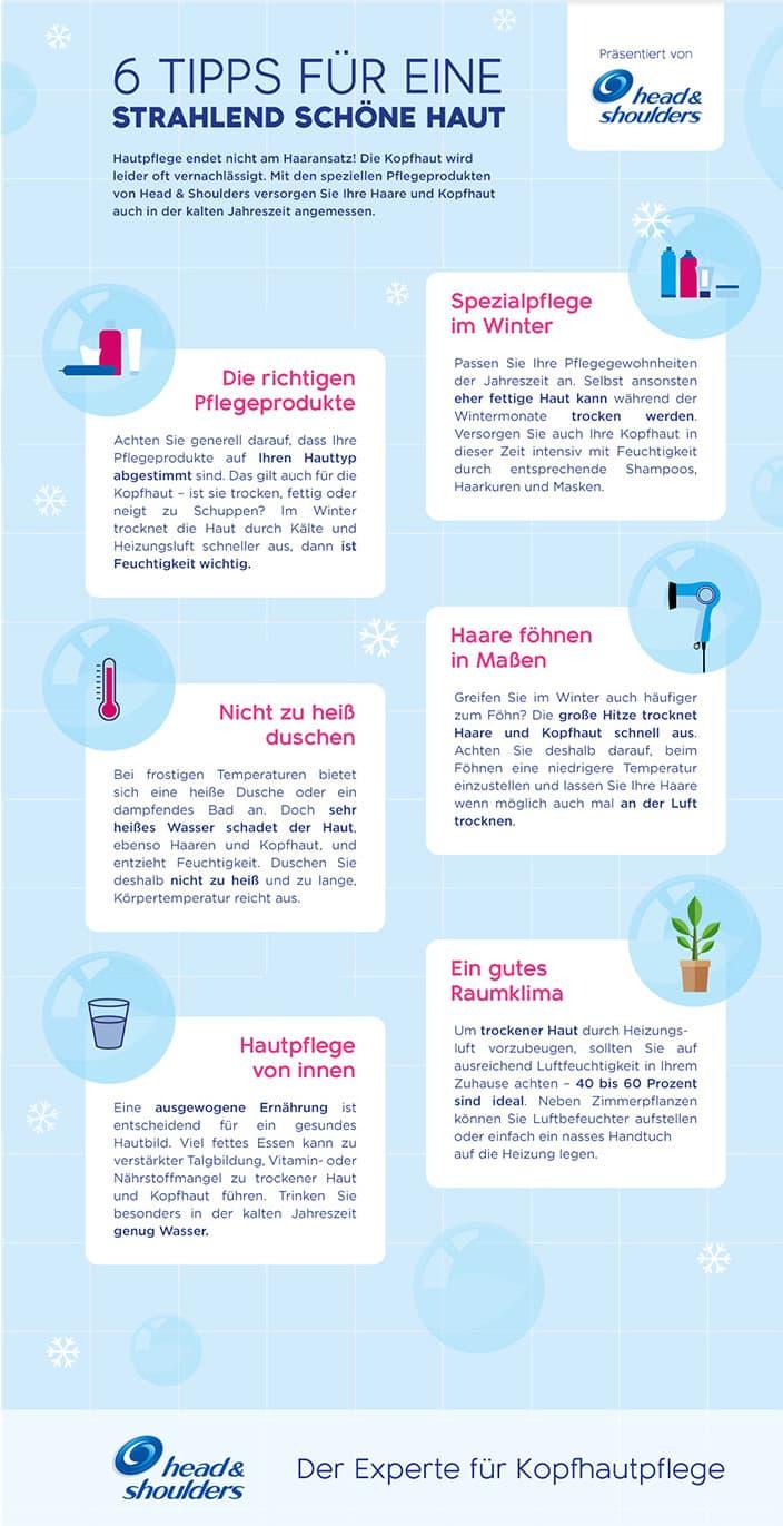 gesunde-kopfhaut-infografik-headandshoulders