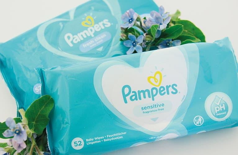 pampers-feuttuecher-fresh-clean