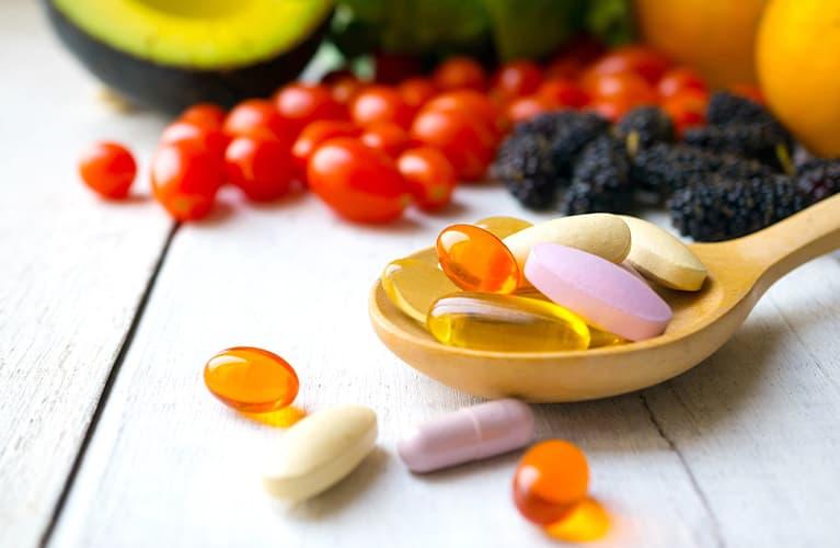 #stayhealthy: So trendy kann ein Immunbooster sein