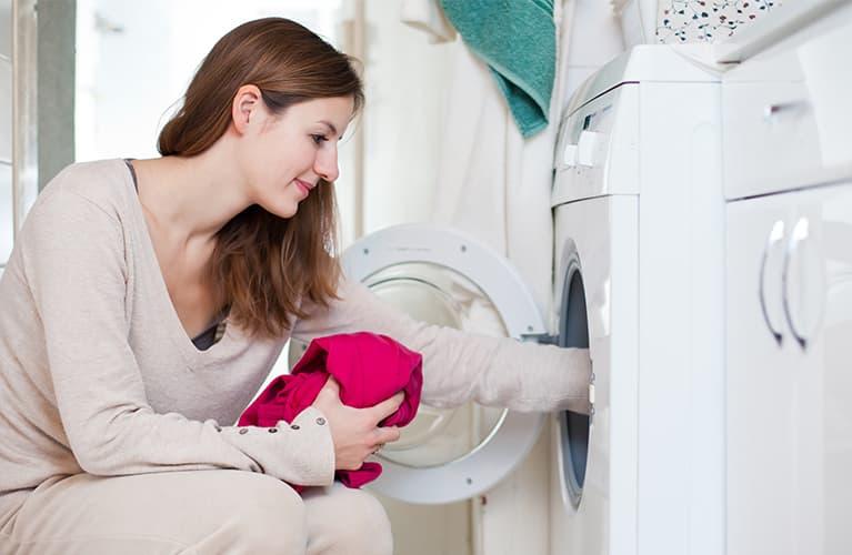 sportkleidung-waschen