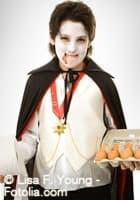 2771-vampir_art