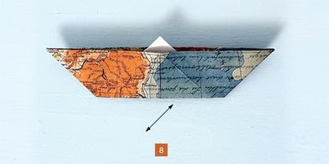 7233-Origami-Boot_Art-4