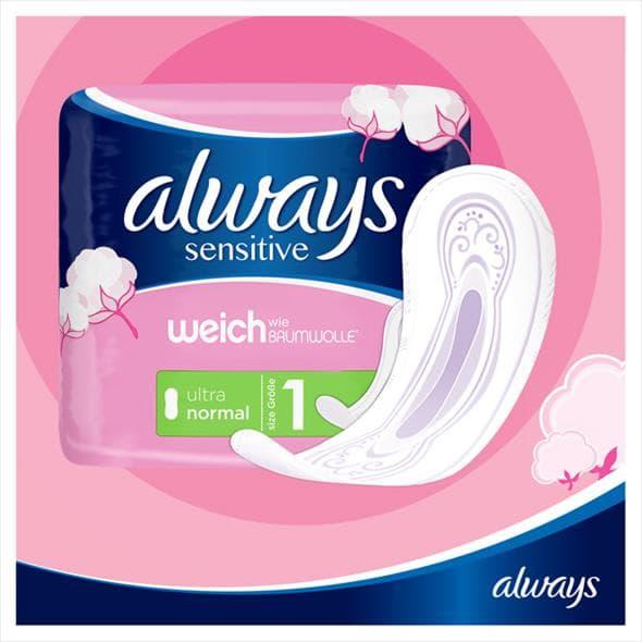 7372-Always_Sensitive_Binden_Menstruation_SI01-size-3
