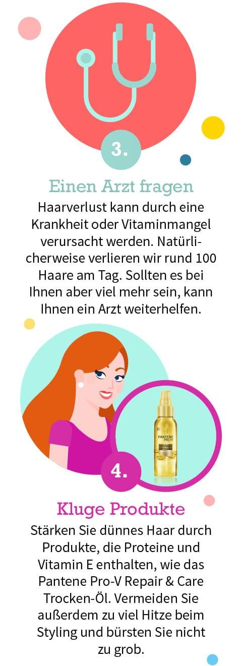 7385-Haare-pflegen_7-Regeln-damit-sie-lange-jung-aussehen_Infografik_for-me_mobile-2