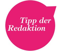 7467-Victoria_Tipp-der-Redaktion