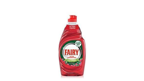 7569-Fairy_Handspuelmittel_Granatapfel_450_ml-1-size-3