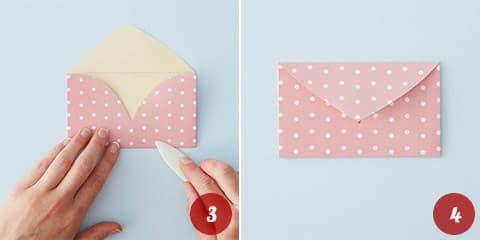 Umschlag Falten 2