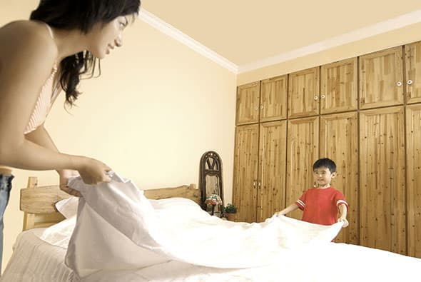Lenor_Welcoming-guests-for-a-memorable-overnight-stay_V2590-min