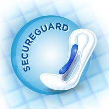 secured-guard