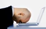 fatigué - énergie - sommeil