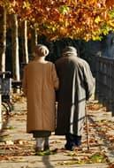 Un amour qui dure, comble et rend heureux