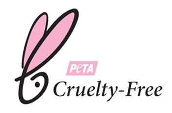 Herbal Essences zertifiziert von PETA
