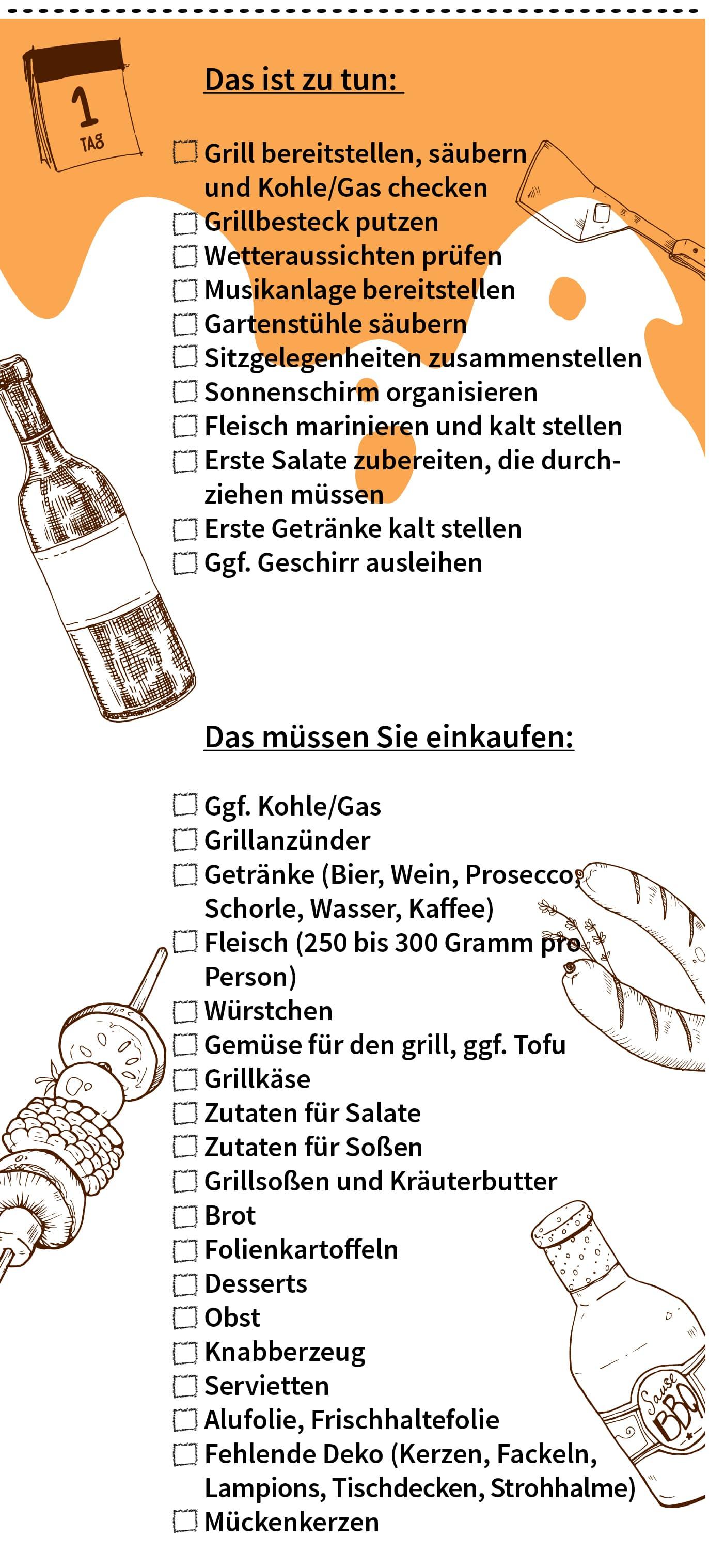 Checkliste-p4