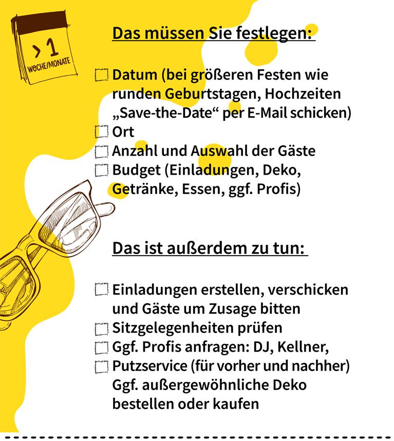 checkliste-p1