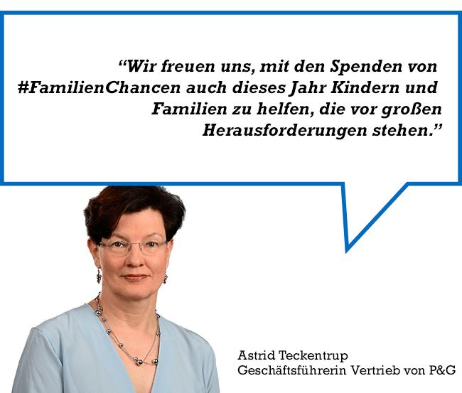 Zitat Astrid Teckentrup