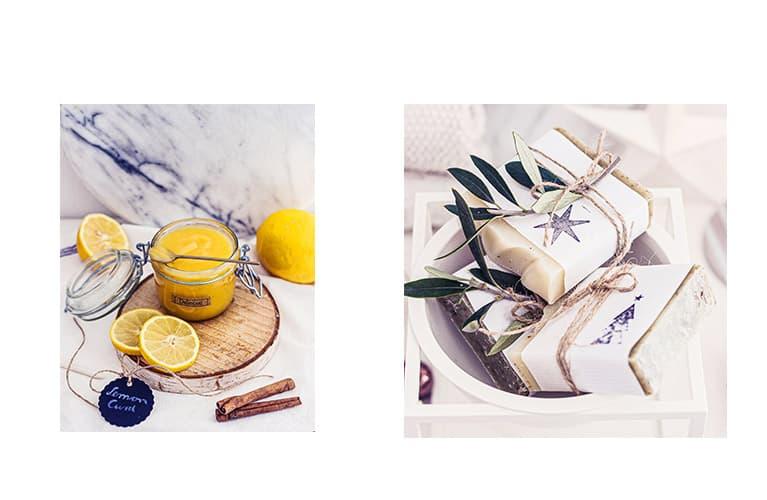 Victoria Magazin: Produkte im Überblick