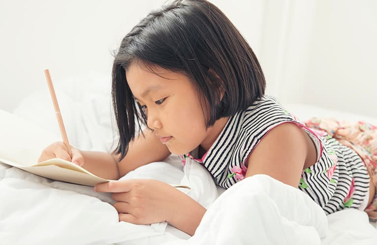 Tipps für Eltern: Homeoffice und Kinder unter einen Hut bringen